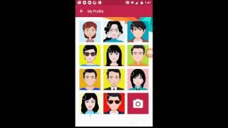 how to use mi canvas plus app - मुफ्त ऑनलाइन वीडियो