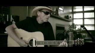 Mike Robertson (JJ Cale Drifter's wife)