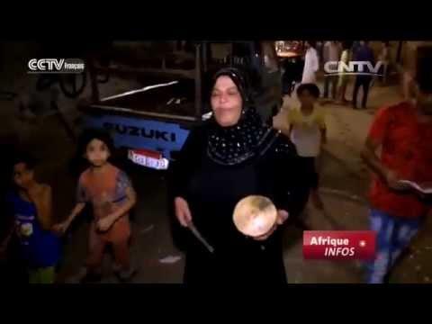 Femme cherche femme tunisie