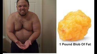 50 day water fast weight loss results - 免费在线视频最佳电影电视节目