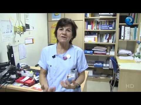 Atopichesky la dermatitis en el fondo disbakterioza a los niños
