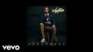 DJ Neptune   Secret Agenda (Audio) Ft. Davido & Phyno
