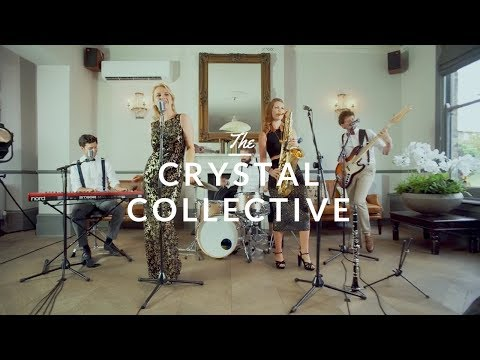 Crystal Collective Video