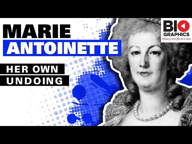 英语中Antoinette的视频发音