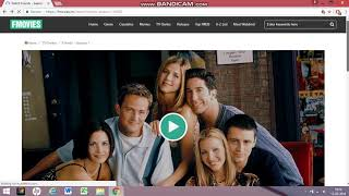 fztvseries movies - Free video search site - Findclip Net