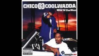 Chico & Coolwadda feat Nate Dogg - High Come Down (audio only)