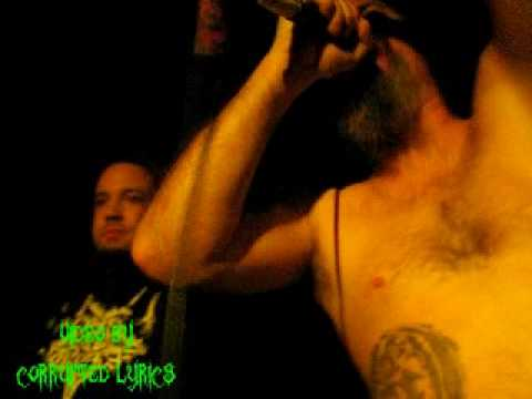 Emperial Massacre Live At Bonds 007 12/26/2009