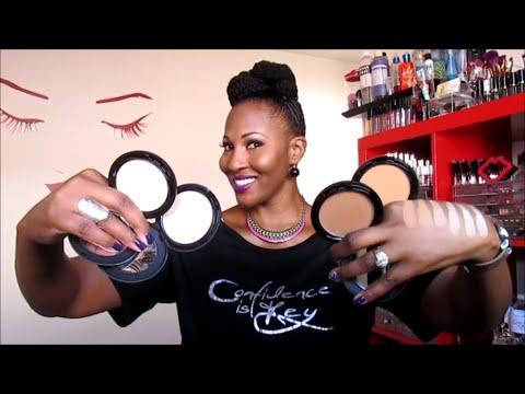 Studio Pro Makeup Setting Spray by BH Cosmetics #9