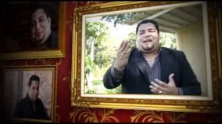 Señora - Leonard Reyes  (Video)