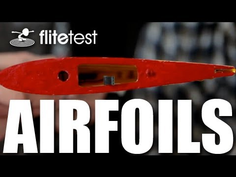 flite-test--airfoils--project