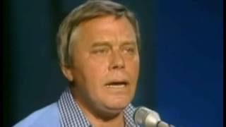 Tom T. Hall - You Win Again