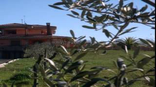 preview picture of video 'Villa in Vendita da Privato - via Olmata tre cancelli  Pisciarelli 3, Bracciano'