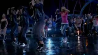 R5, School Gyrls - Get Like Me feat. Mariah Carey OFFICIAL MUSIC VIDEO HQ