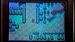 パソコンサンデー '88 上半期パソコンゲーム特集