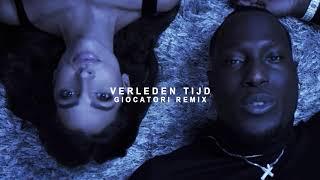 Frenna, Lil Kleine   Verleden Tijd (Giocatori Remix)