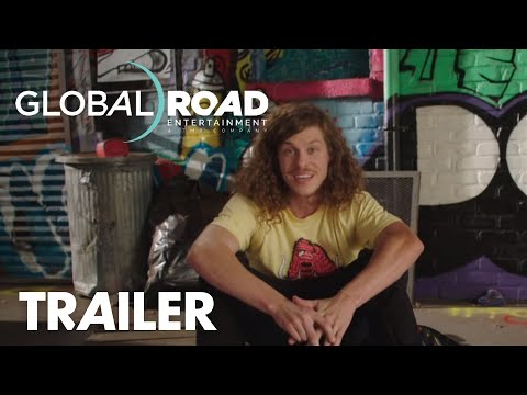 Dope (Red Band Trailer 2)