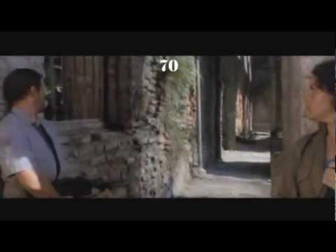 Commando Leopard (1985) - Lewis Collins killcount
