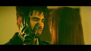 Follow   Inder Chahal Feat Whistle   Latest Punjabi Song 2015   Speed Records
