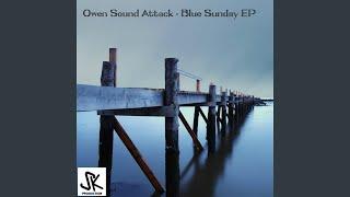 Blue Sunday (Original Mix)