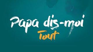 Papa Dis Moi Tout [4]. Pasteur MARCELLO TUNASI Culte Du 20 Septembre 2019