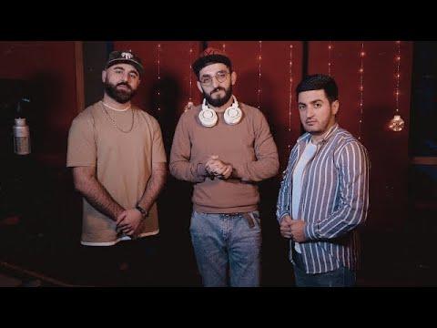 Narek ft. MAST ARTUR - Hamberi [Official Music Video] 2021