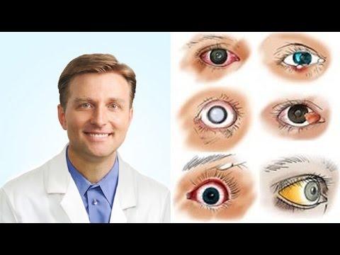 Töltse le a látás-helyreállítási táblákat