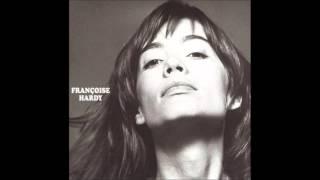 Françoise Hardy - C'est petits riens