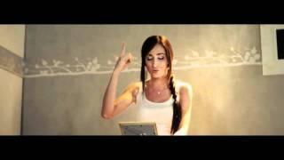 Kenza Farah - J'ai pas le choix