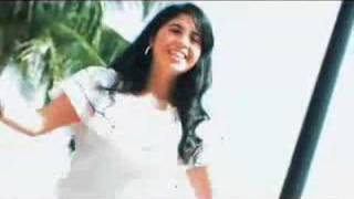 discografia de alejandra miguez