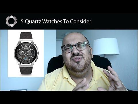 mp4 Luxury Quartz, download Luxury Quartz video klip Luxury Quartz