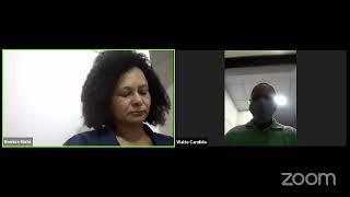 3º Ciclo de Debates da CTB-Bahia