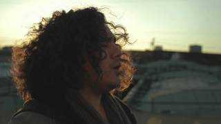 Chris Medina - One More Time