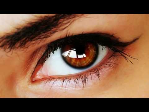 People With Brown Eyes Have An Unusual Power! Mp3