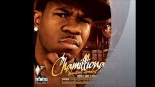 Chamillionaire - Grind Time (good version)