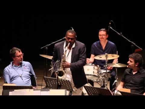"""Jedan od najkreativnijih džez bendova svira na """"Nišvilu"""" sa poznatim saksofonistom"""