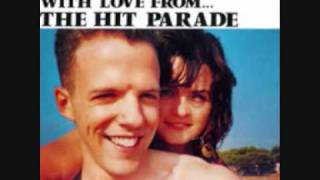 The Hit Parade - See You In Havana