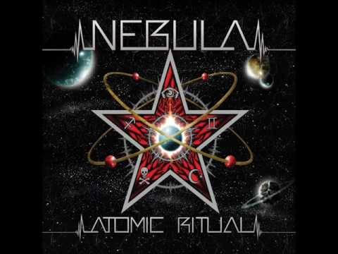Nebula - So It Goes online metal music video by NEBULA