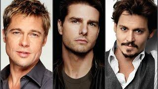 Топ-10 актеров без «Оскара».Известныe актеры, не получавшие Оскар