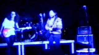 Video Led Sezelim v Panzerhofu (Dresden) 9.12.1995