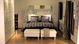 Ikea Slaapkamer Assortiment : Ikea slimme manieren om thuis te verlichten most popular videos