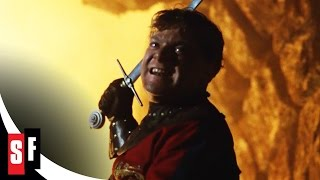 Henry V (2/3) Once More Unto the Breach (1989) HD