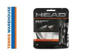 Head Gravity String 12m video