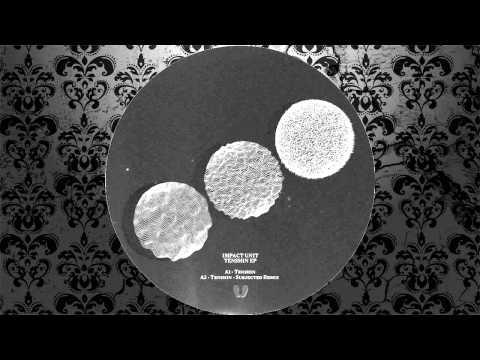 Impact Unit - Music Profile   Bandmine com