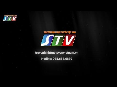 16 dịch vụ hỗ trợ doanh nghiệp và cộng đồng của Truyền hình trực tuyến Việt Nam-STV