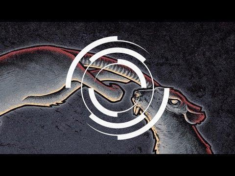 Audio - The Crux