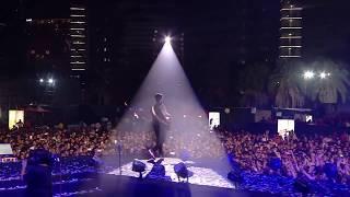 Raabta - Arijit Singh Live