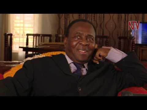 Christopher Sembuya ayagala gav't emuyambe okuzzaawo ekkolero lye