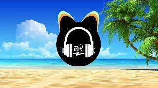 Vitor Kley   Ô Sol (Vinne & Double MZK Remix)