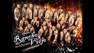 Banda Rancho Viejo – Tu Ni Nadie Me Detiene (Audio)
