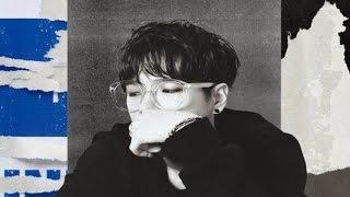정진우(JUNG JINWOO), 'B Side U' MV 공개 (KPOPSTAR5) [통통영상]